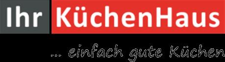 Küchenhaus Regensburg ihr küchenhaus in regensburg einfach gute küchen